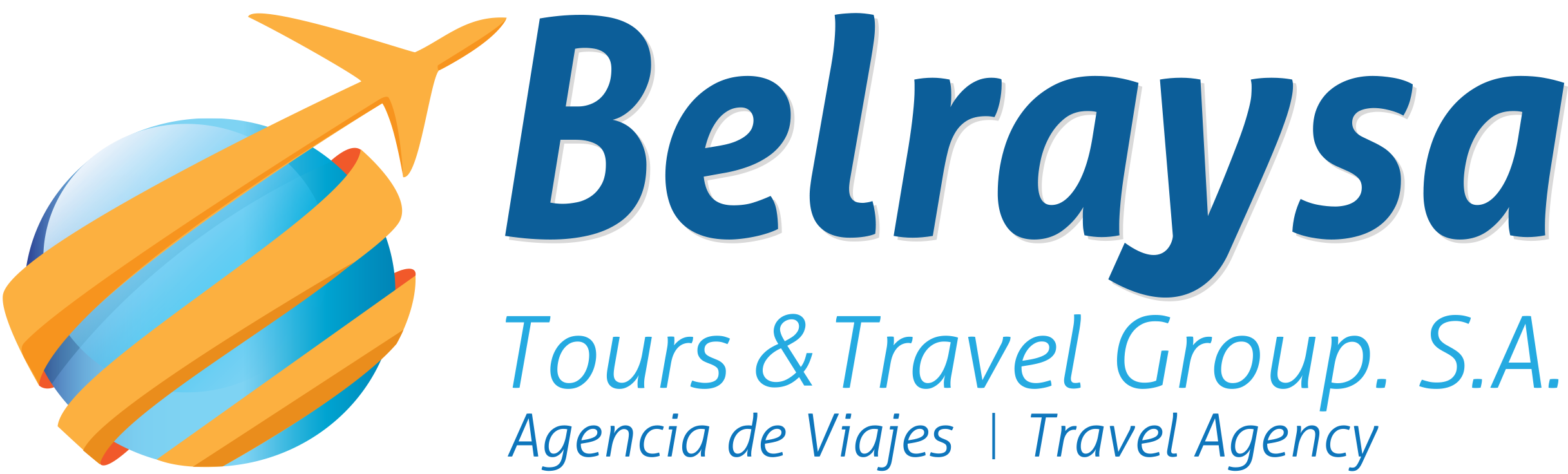 Belraysa Tours and travel Group SA